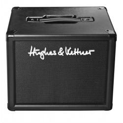 Hughes & Kettner TM110 - Occasion