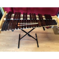 Xylophone 3 octaves GB - OCCASION