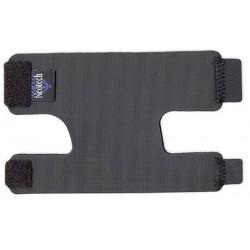 Protection jeu de piston Trompette/Cornet - Neotech