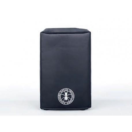 Housse Haut-parleur / Speaker 32×30×54cm