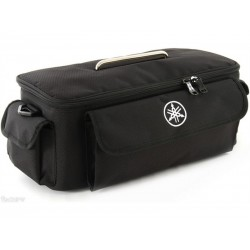 YAMAHA THR Bag - Housse