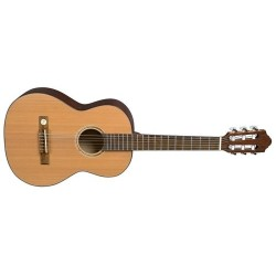 Pro Natura Guitare Classqiue - Cèdre - Cailea 3/4