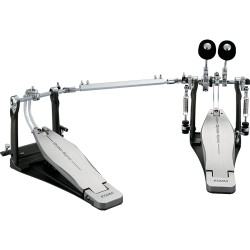 TAMA Double Pédale Dyna-Sync Series Twin Pedal
