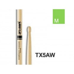 Pro Mark 5A Classic - TX5AW - Baguette