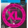 Cordes Basse EXL170-5SL (045-130) - Super Long Scale Soft