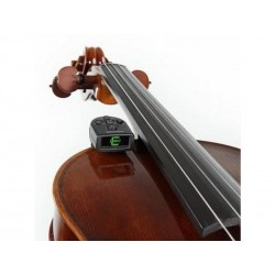 Accordeur Micro Tuner NS Violon