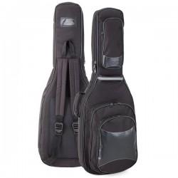 Housse Guitare Basse Electrique Confort - STEFY