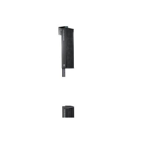 HK AUDIO element assemblage E435