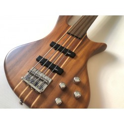 Washburn Taurus Bass Fretless - Occasion
