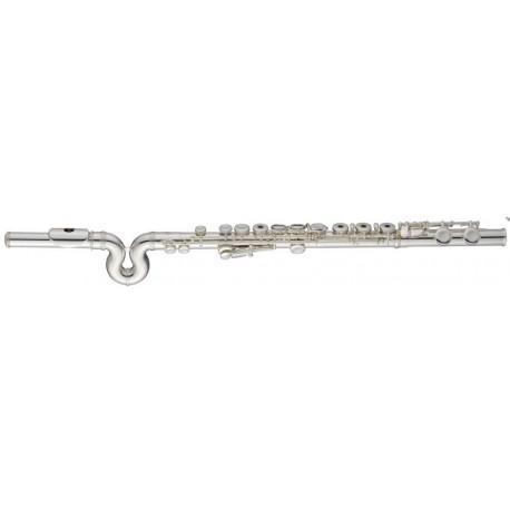 Flûte Traversière Junior JUPITER (dès 7 ans)