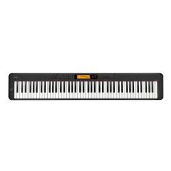 Piano Numérique CASIO Compact CDP-S350