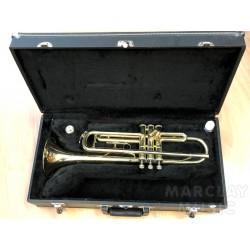 Trompette JUPITER JTR-300 -  Occasion