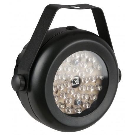 Stroboscop  - Showtec Bumper Strobe Party LED