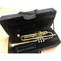 Trompette Sib  GF11373 - Occasion