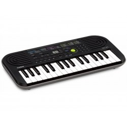 Mini Keyboard CASIO SA-47 -