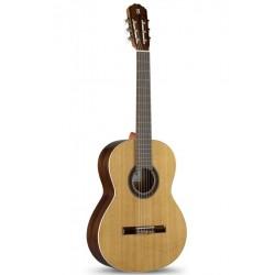 ALHAMBRA 1C - Cèdre - Guitare classique