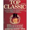 Top Classic - pour clavier, guitare et tous instruments