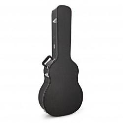 Coffre Guitare Acoustique Dreadnought