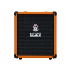 ORANGE Crush Bass 25W - Ampli Combo