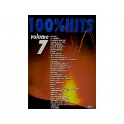 100% Hits - Volume 7