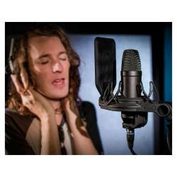 Rode NT1-Recording Kit - Micro Studio