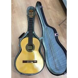 ESPALA Mod A14 - Occasion - Guitare Classique