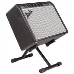 Stand Combo - Support ampli guitare - Petit Fender
