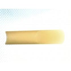 Anche synthetique - sax électronique YAMAHA YDS-150