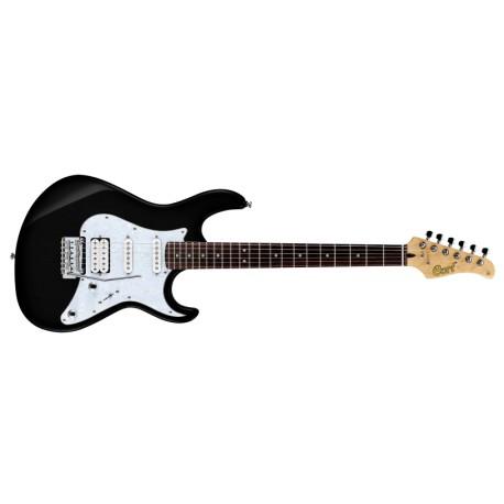CORT G-250 Black - Guitar Electrique