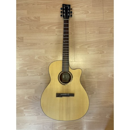 Guitare Electro-acoustique VGS B20-CE-SN Occasion