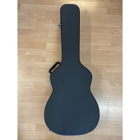 Coffre guitare - Liquidation modèle d'expo