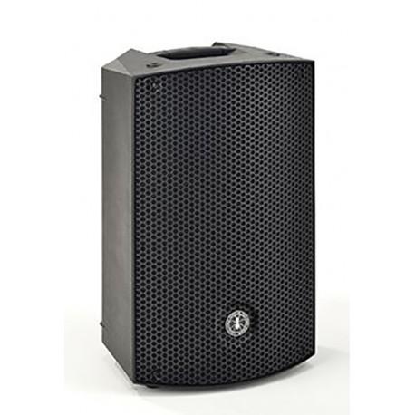 LOCATION : Haut-parleur 500W - 2 entrées + Bluetooth