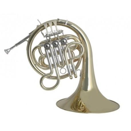 Cor en Fa ROY BENSON Junior - French Horn