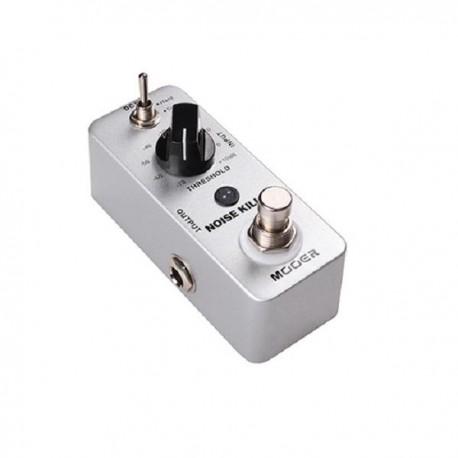 Noise Killer MOOER - Noise Reducer Pedal