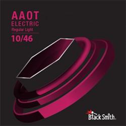 Cordes Electrique AAOT 10/42 Regular Light