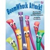BOOMWHACK ATTACK! - Boomwhackers