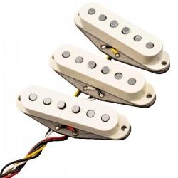 Set 3 Pickup Fender Vintera '60s