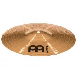 "Splash 10"" Meinl Classic - Cymbal"